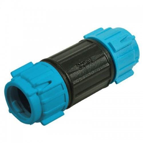 Raymarine SeaTalkNG Backbone Extender Connector - A06030