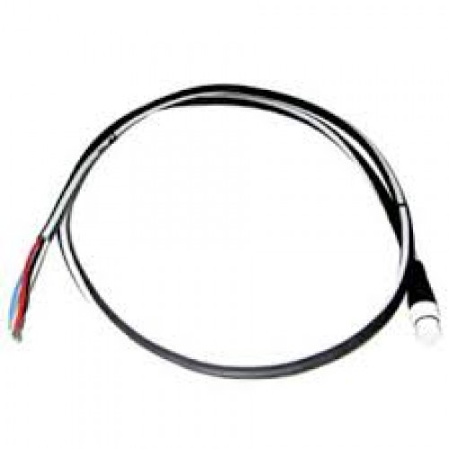 Raymarine SeaTalkNG Spur to Stripped End Cable 1m - A06043