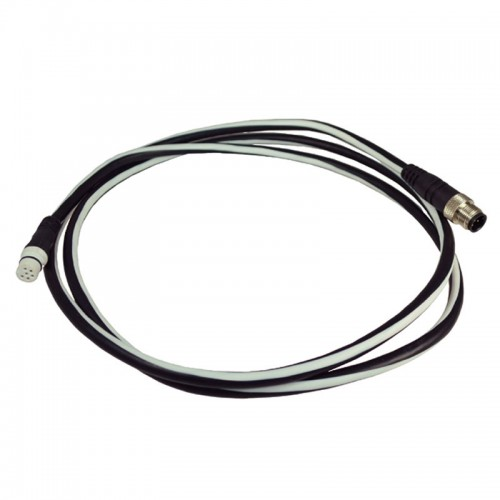 Raymarine SeaTalkNG DeviceNet Male Adaptor Cable 1m - A06076