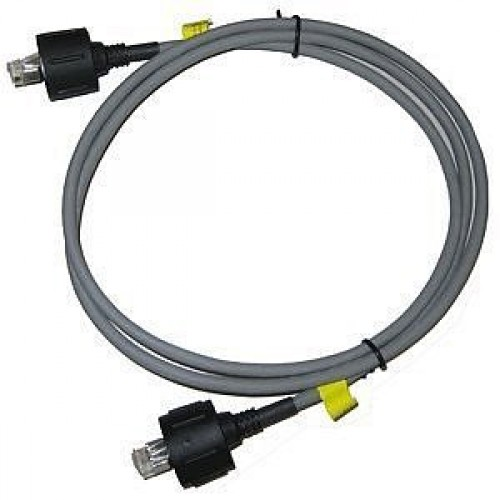 Raymarine SeatalkHS Network Cable Dual End 1.5m - A62245