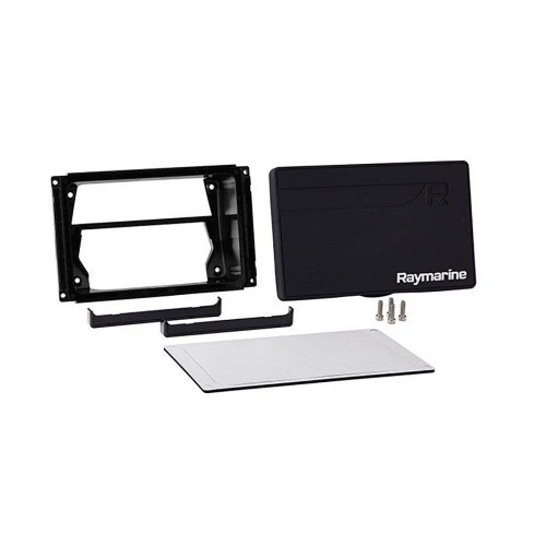 Raymarine Front Mounting Kit for Axiom 7/Axiom+ 7 - A80498