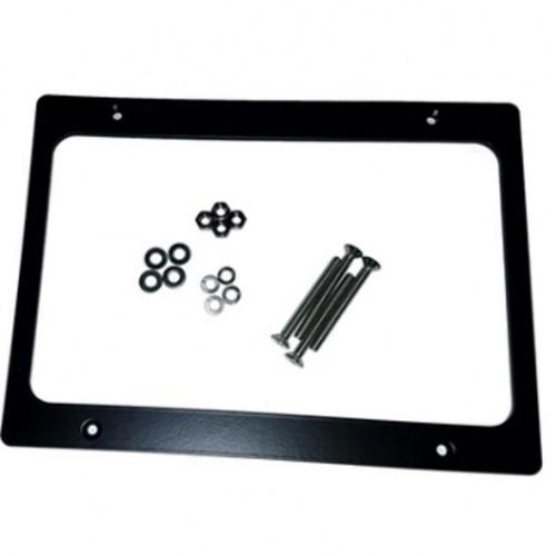 Raymarine Adaptor Plate to fit Axiom 9/Axiom+ 9 into c70 size cutout - A80525