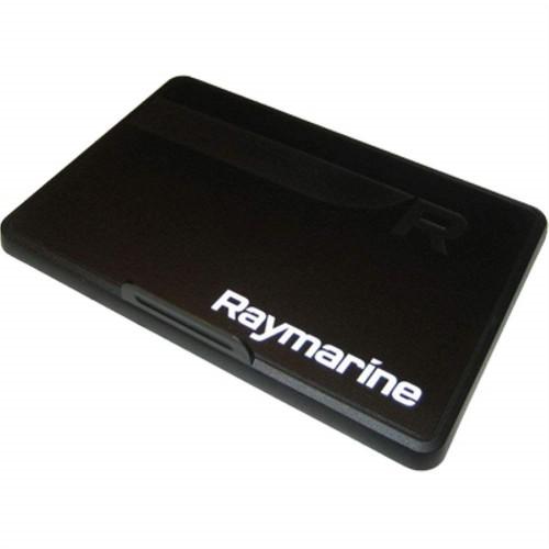 Raymarine Axiom 16 Pro Suncover - A80536