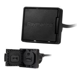 Raymarine RCR-Remote SD Card Reader - A80585