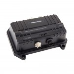 Raymarine AIS700 Class B Transceiver with Antenna Splitter - E70476