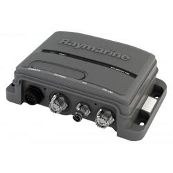 Raymarine AIS100 Antenna Splitter - A80190