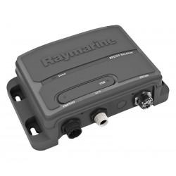 Raymarine AIS350 Dual Channel Receiver - E32157