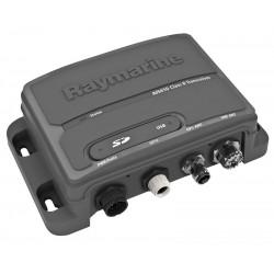 Raymarine AIS650 Class B Transceiver - E32158