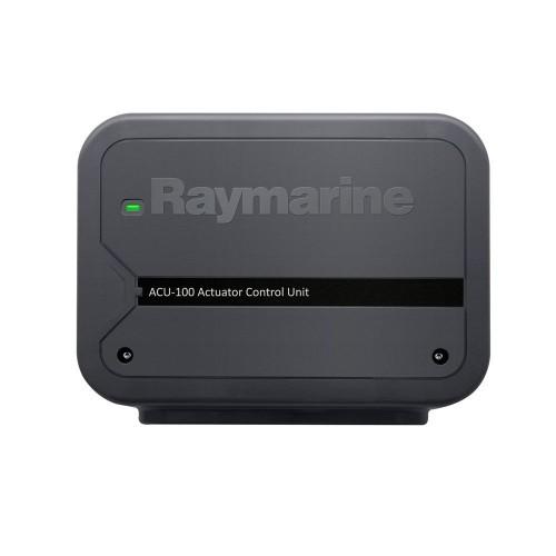 Raymarine ACU-100 Actuator Control Unit - E70098
