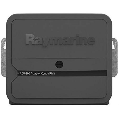 Raymarine ACU-200 Autopilot Actuator Control Unit Pack - E70099