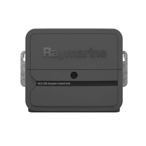 Raymarine ACU-200 Actuator Control Unit - E70099
