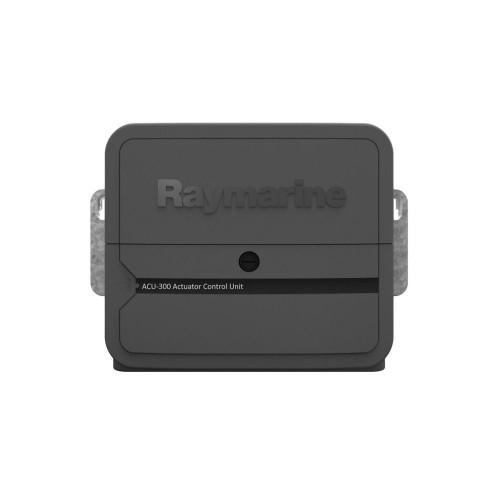 Raymarine ACU-300 Actuator Control Unit - E70139