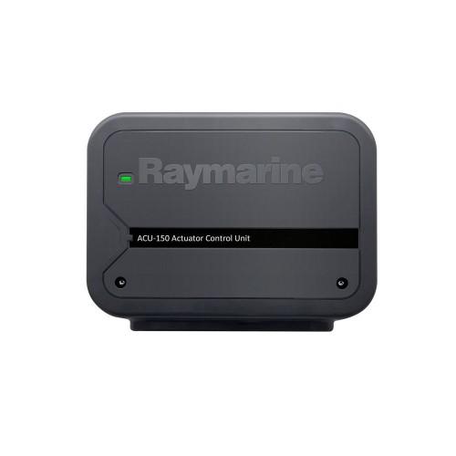 Raymarine ACU-150 Actuator Control Unit - E70430