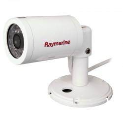 Raymarine CAM100 - CCTV PAL Camera - E03006
