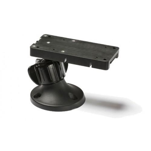 Raymarine AX8 Ram Mount Kit - 261-2319-00