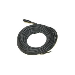 Raymarine Camera Extension Cable 5m - E06017