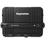 Raymarine CP470 CHIRP Digital Sonar Module - E70298
