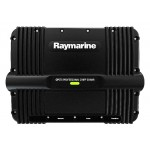 Raymarine CP570 Professional CHIRP Sonar Module - E70258