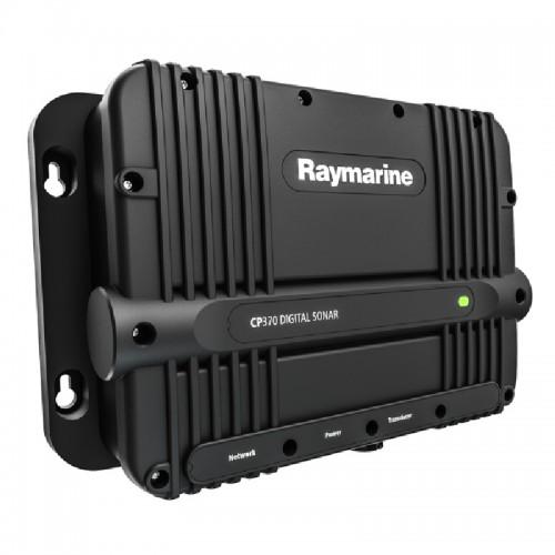 Raymarine CP370 Digital Sonar Module - E70297