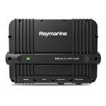 Raymarine RVX-1000 RealVision 3D CHIRP Digital Sonar Module - E70511