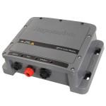 Raymarine CP100 CHIRP DownVision Sonar Module - E70204