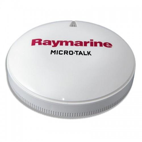 Raymarine Wireless Micro-Talk MicroNet to SeatalkNG Gateway - E70361