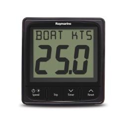 Raymarine i50 Speed Digital Display - E70058
