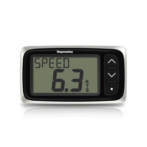 Raymarine i40 Speed Display - E70063