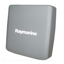 Raymarine ST60+ Surface Mount Sun Cover - A25004-P