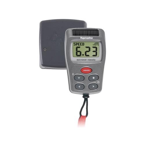 Raymarine Wireless Remote Display Starter System - T106