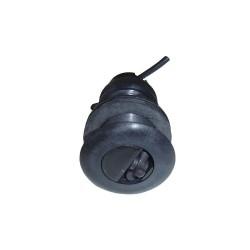 Raymarine Wireless Triducer - T910