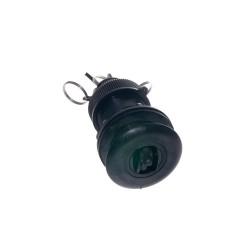 Raymarine Wireless Speed and Temperature Transducer - T911