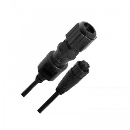 Raymarine RayNet (F) to RJ45 (F) Adaptor Cable 100mm - A80247