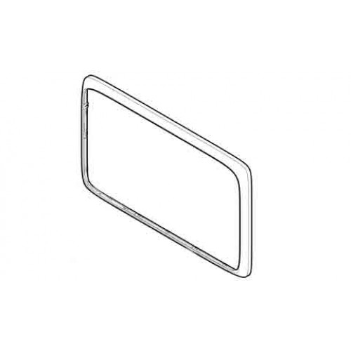 Raymarine c12 and e12 series MFD Replacement Bezel - R70006
