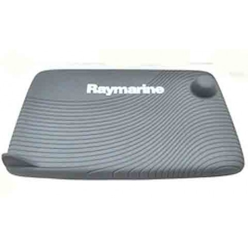 Raymarine c12 and e12 series MFD Replacement SunCover - R70007