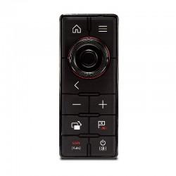 Raymarine RMK-10 MFD Remote Control Keypad - T70293