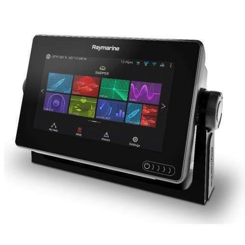"Raymarine Axiom 7 - 7"" Multi Function Display - E70363"