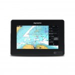 "Raymarine Axiom 9 - 9"" Multi Function Display - E70366"