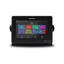 "Raymarine Axiom 7 Multifunction 7"" Display - E70363-00"