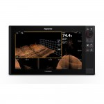 """Raymarine Axiom 16 PRO-RVX Hybrid Touch 16"""" Multifunction Display & Lighthouse Download Chart - E70373-00-202"""