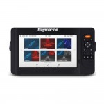 """Raymarine Element 7HV 7"""" Chart Plotter with Hypervision & Lighthouse Download Chart - E70532-00-202"""