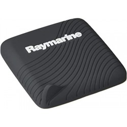 Raymarine Protective Cover for i50 i60 i70 p70  - R22169