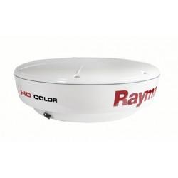 "Raymarine RD418HD 4kW 18"" HD Colour Radome - no cable - E92142"