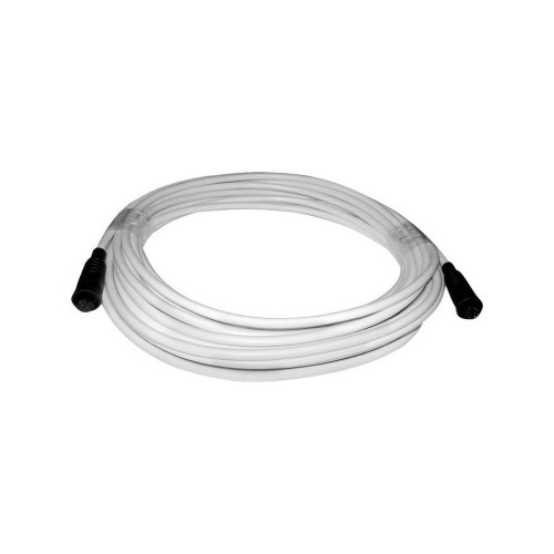 Raymarine Quantum Data Cable 25mtr with Raynet Connector - A80311