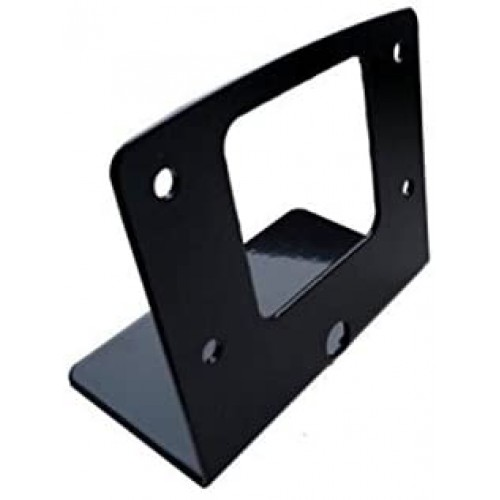 Raymarine Wireless Micro Compass Deck Bracket - T004