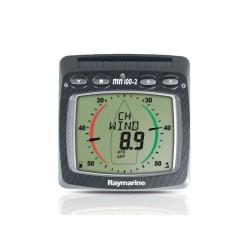 Raymarine Wireless Multi Analogue Display - T112