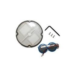 Raymarine Wireless Wind Transmitter Battery Pack and Seal - TA125