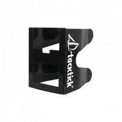 Raymarine Wireless Mast Bracket Maxi 2 - T232