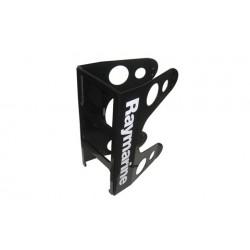 Raymarine Wireless Mast Bracket Maxi 3 - T234