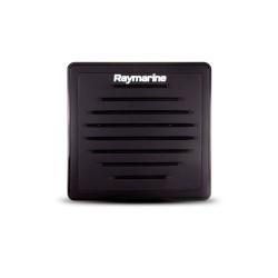 Raymarine Ray63/73/90/91VHF Passive Speaker - A80542